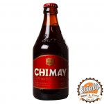 chimay-rougue-33cl
