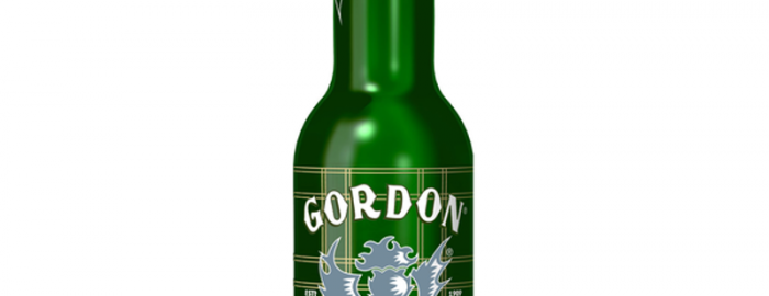 gordon-finest-platinum