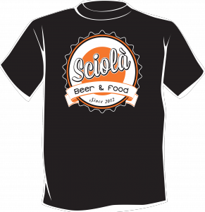 t-shirt-fronte-sciolabeerfood