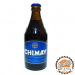 chimay-blue-33cl