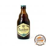maredsous-triple-10