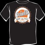 t-shirt-fronte-sciolabeerfood
